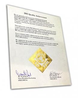 daf-qaulity-achievement