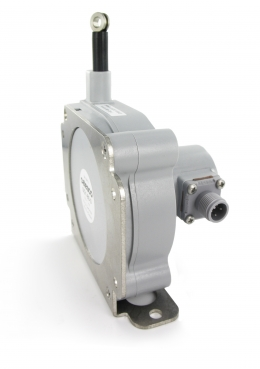 sg1-trekdraad-encoder