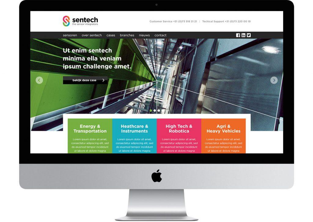 website-sentech-nu-echt-live