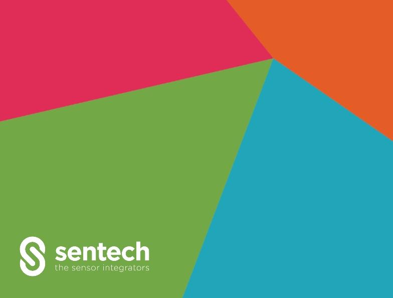 corporate-identity-sentech