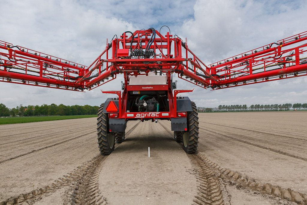 agrifac-sentech-heavy-vehicles