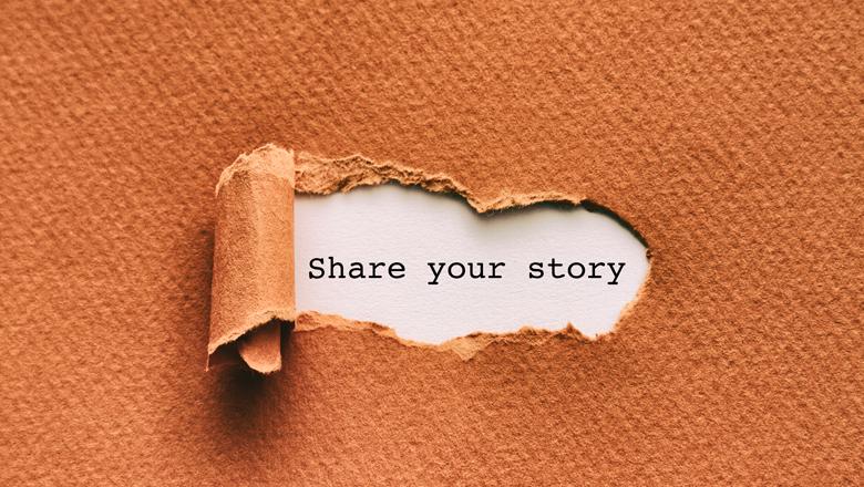 Sentech heeft een vacature voor Content Marketeer. Dit zijn de 7 redenen waarom jij moet solliciteren.