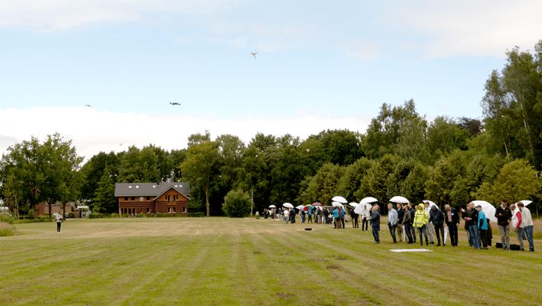 sentech-ketenintegratie-klantendag-2018-drone-vliegen-overzicht