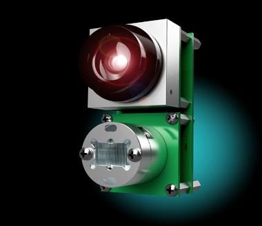 The revealing science behind Lidar technology - Sentech