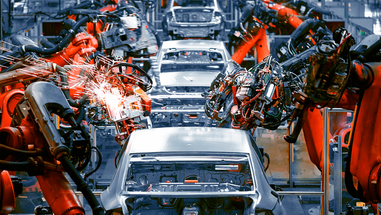 Ensure quality standards for automotive industry with IATF 16949