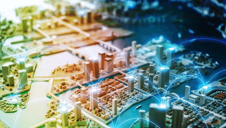 Een succesvolle implementatie van nieuwe sensortechnologie kan een echte uitdaging zijn. Onze lijst van 21 sensor trends van de komende jaren geeft jou houvast.