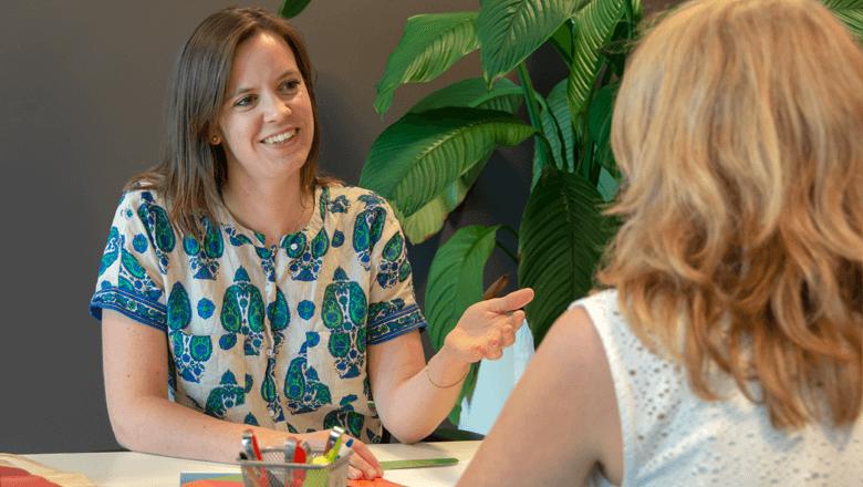 Vacature werken als HR Adviseur / Recruiter bij Sentech